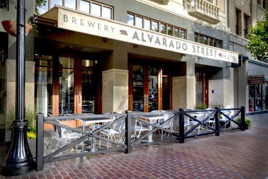 alvarado-street-brewery