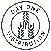 Day One Distribution